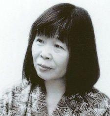 黒田 杏子講師