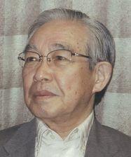 武田 伸一講師