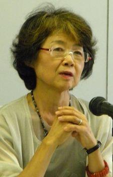 村野 由加子講師