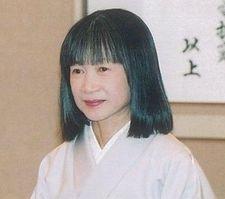 今野 寿美講師