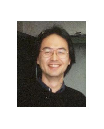 中村 昇講師