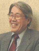 高野 公彦講師